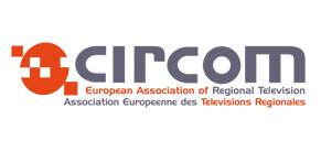 CIRCOM Regional