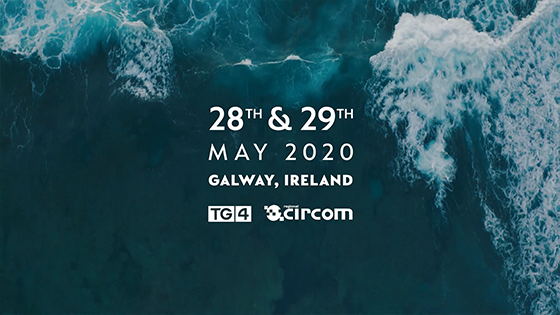 waves conf dates 560