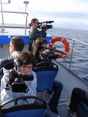 2010_VJ_Azores_whale_watching