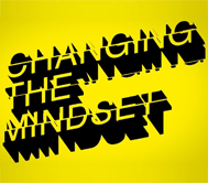 changing the mindset189